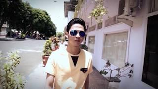 Download lagu Mahesa Meneng Meneng Duwe Roso Mp3