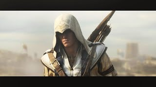 Top 5 - Best Assassin's Creed Cinematic Trailers (2007-2017) NEW