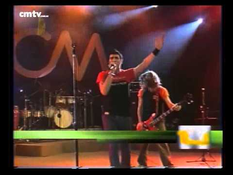 Nativo video La trampa - CM Vivo 2003