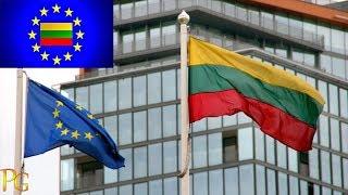 Российское эмбарго запустило цепную реакцию в Литве