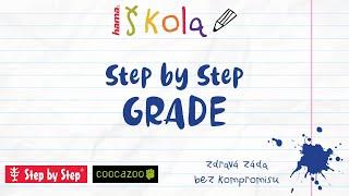 Step by Step GRADE