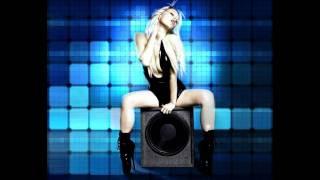 Jean Roch - I'm Alright feat. Flo Rida & Kat Deluna (Maxime Torres & Datamotion Club Remix)