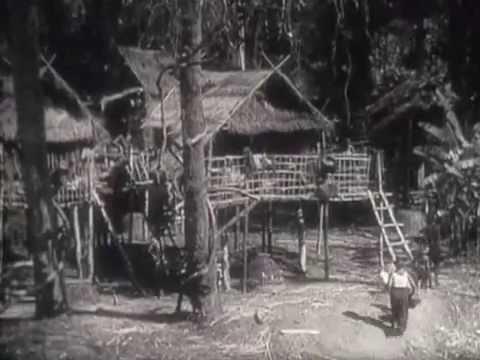 Chang (muet, 1927)