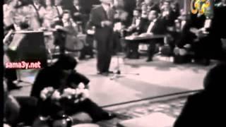تحميل اغاني أول نظرة درباني - الهادي الجويني -Hedi Jouini MP3