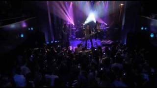 Maroon 5 If I Never See Your Face Again (Live)