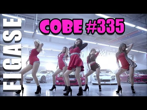 COBE #335 [2019]Лучшие приколы| Best Cube | Best Coub | Funny | Extra Coub|COUB 2019
