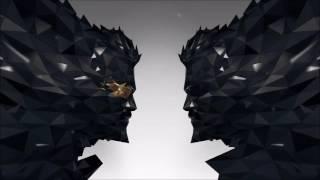 X ambassadors - Jungle ( Deux Ex )