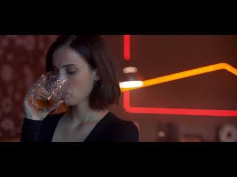 Stella (2019)    online