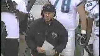 Jason Elam - Broncos - 63 Yarder.flv