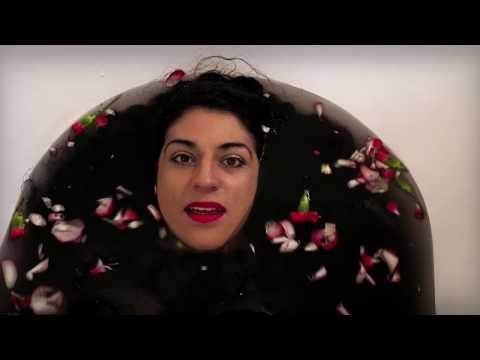 """Monique Gabrielle Salazar """"Ophelia Obscurum""""   Arts Upload"""