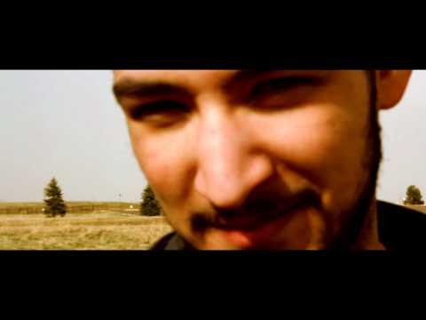 Moving Koots (Danz Newz Vlog)