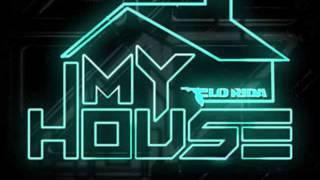 FloRida (ft. Fitz) - That's What I Like (Kilotile Remix)