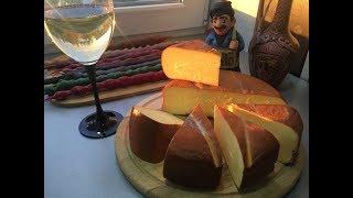 Смотреть онлайн Что привести из Грузии: еда, сувениры