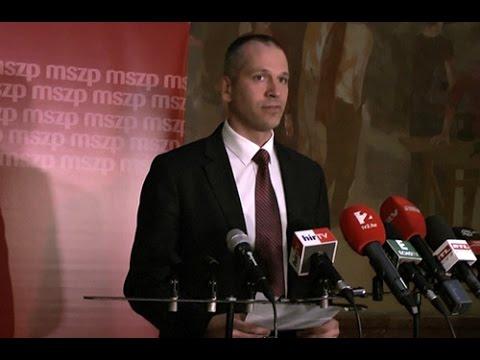 A gyengülő Fidesz elnöke nem tudta túlkiabálni a valóságot
