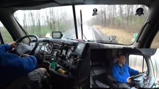 3883 Empty at Reinhart. Coal township Pennsylvania
