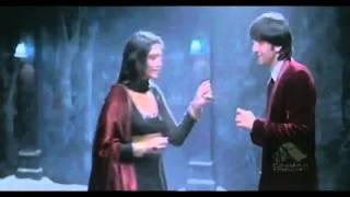 O Re Piya by Atif Aslam Feat  Saawariya 360p)nikita sinha