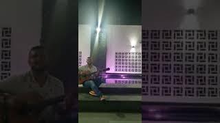 Mas Ganas Le Meto   Eden Muñoz Acapella