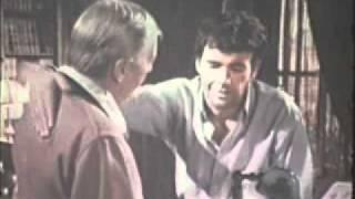 NBC 1975-1976 Fall Preview