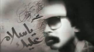 تحميل اغاني [HQ] مصطفى سيد احمد - سافر MP3