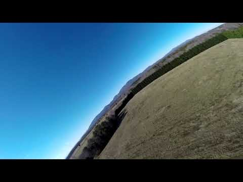 first-flight-fpv-with-vortex-285-fatshark-hdo