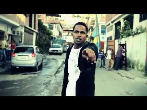 Prieto Gang - Petare Barrio De Pakistán (Official Video)