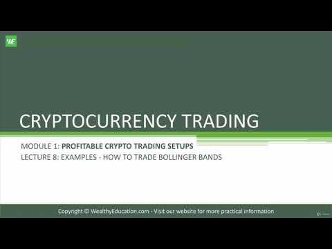 Akcijų rinka bitcoin santykiai