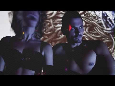 Bojan Bjelic - Mora - (Audio 2013) - (Official Lyric Video)