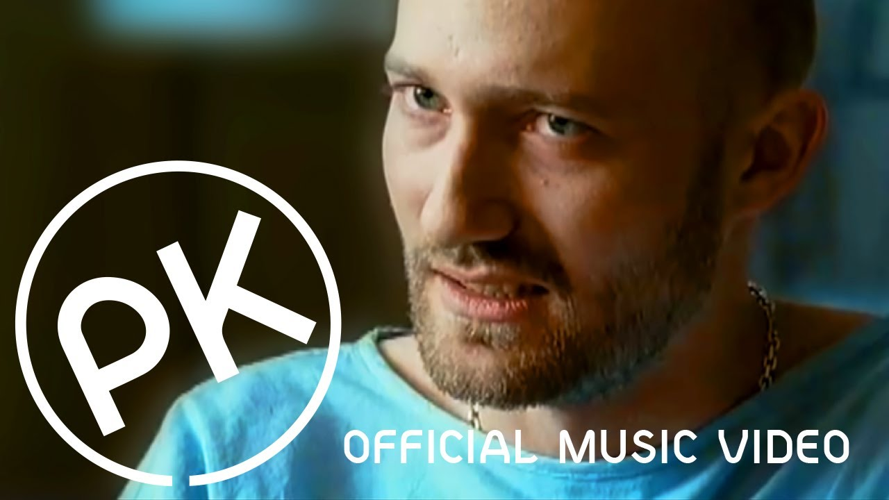 Imanbek - Paul Kalkbrenner - Sky and Sand (Official Music Video)