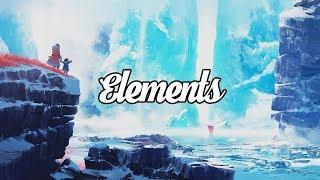 'Elements' Beautiful Chillstep Mix #31