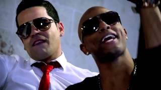 Video Con Calma de Jacob Forever feat. El Dany