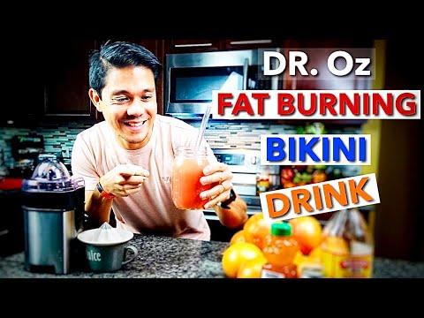 Bagno turco perde grasso