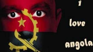 Chissica   Angola Mutilada