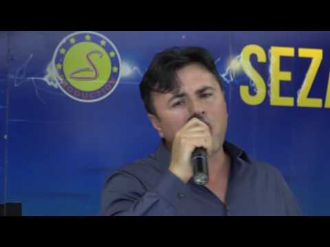 Mirsat Santi Serifovic - Puste pare proklete - Sezam Produkcija - (Tv Sezam 2016)