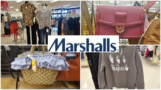 Marshalls SHOPPING * COME WITH ME JULY 2020
