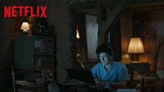 Jak Sprzedawać Dragi W Sieci (szybko)   Zwiastun   Netflix