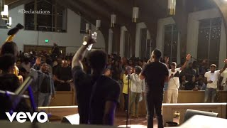 """Video thumbnail of """"Jonathan Nelson - Jesus I Love You (Live In Baltimore)"""""""