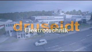 Видео: Druseidt corporate video