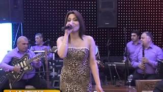 Yegane Arzu & Habil Lacinli, Bey mahnisi. Mehebbet Kazimov adina Ansanbil Altun sadliq evi 4