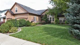 14498 W Kensington Court Boise, ID 83713