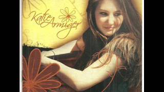 Katie Armiger ~ Make Me Believe