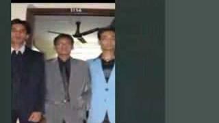 Lamha Ye Jayega Kahan_IET_2006 - YouTube