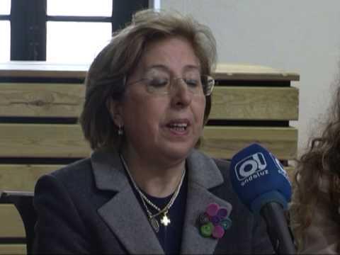 La Obra Solidaria Aitana Fernández ya tiene el 50% de su objetivo cumplido para conseguir el ascensor