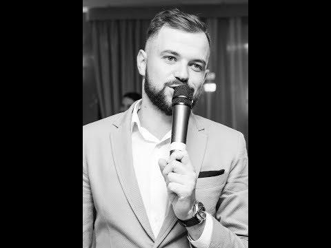 Володимир Касій, відео 1