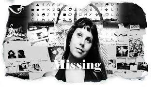 MISSING №4 |Эмма Филлипофф|