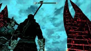 Mod-Download: Skyrim [Der heilige Marker]