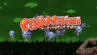 Shutshimi