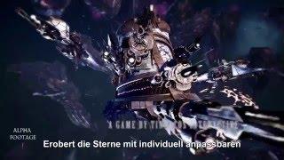 VideoImage3 Battlefleet Gothic: Armada