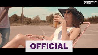 LIION   Don't You (Official Video HD)
