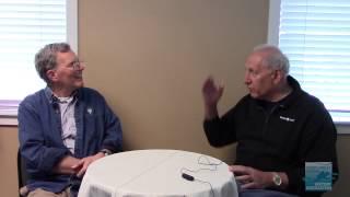 Harry Truitt part 3 Northwest Diving History Association
