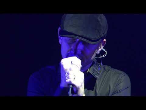 MONKEY MAJIK - あかり【MONKEY MAJIK Live at BUDOKAN-15th Anniversary-】
